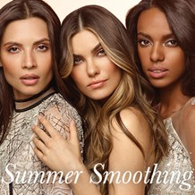 Get Into the Summer Smoothing Business with Brazilian Blowout