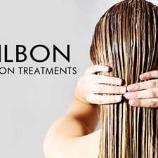 Milbon Signature Conditioning Treatments: A Service For Every Need